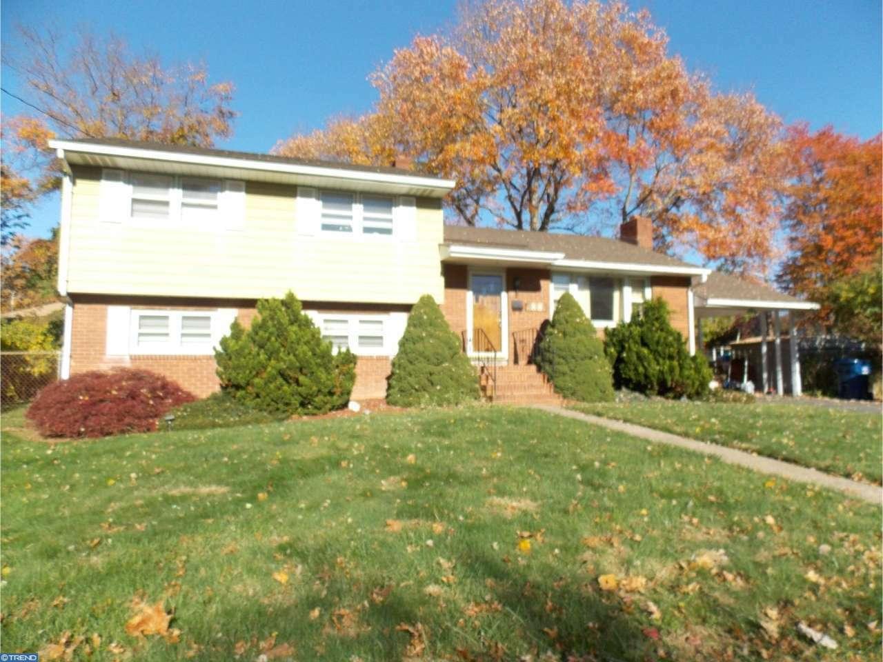 88 Darrah Ln, Lawrence, NJ - USA (photo 1)