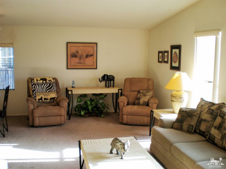 73319 Broadmoor Drive, Thousand Palms, CA - USA (photo 3)