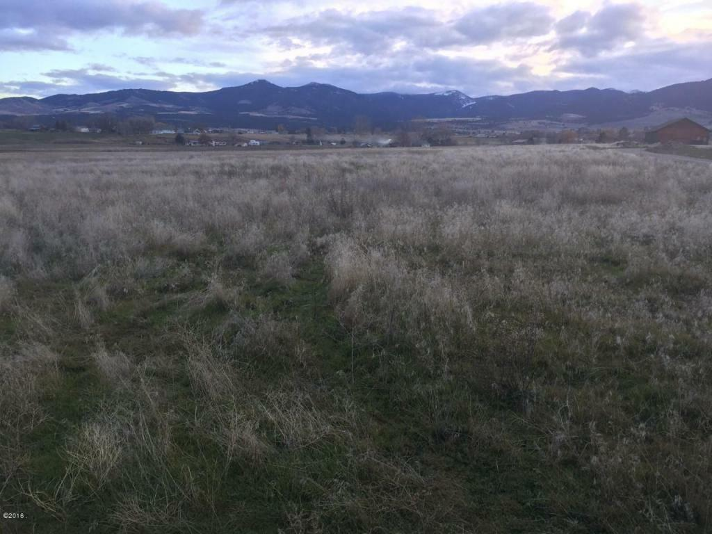 Nhn Prestige Way, Corvallis, MT - USA (photo 2)