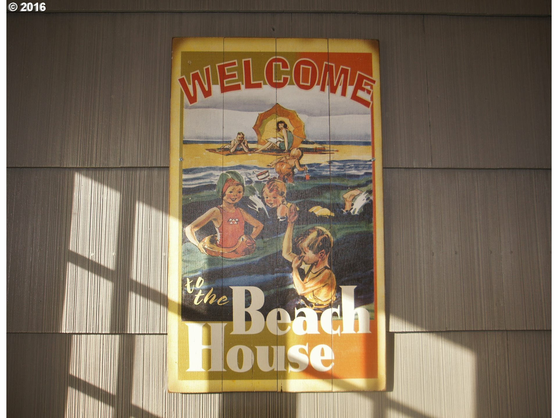 1520 Beach Dr, Seaside, OR - USA (photo 3)