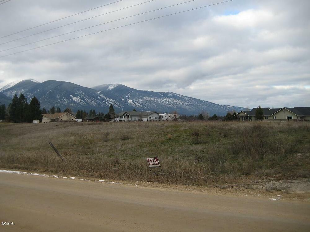 4561 Rathbun Lane, Stevensville, MT - USA (photo 3)