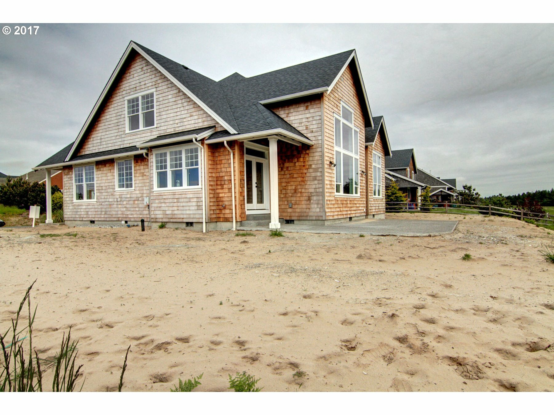 4713 Drummond Dr, Gearhart, OR - USA (photo 4)