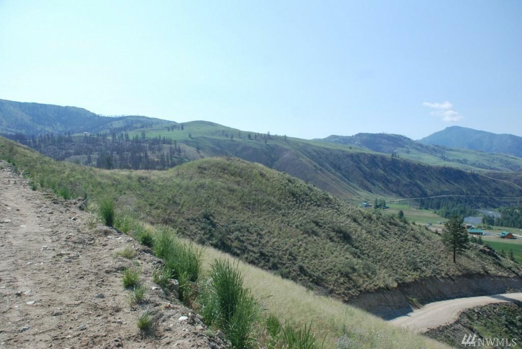 0 Methow Plateau 2, Pateros, WA - USA (photo 2)