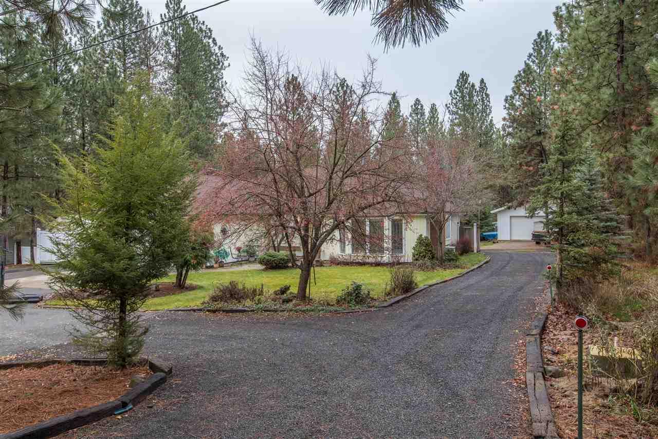2304 E Winger Rd, Spokane, WA - USA (photo 4)