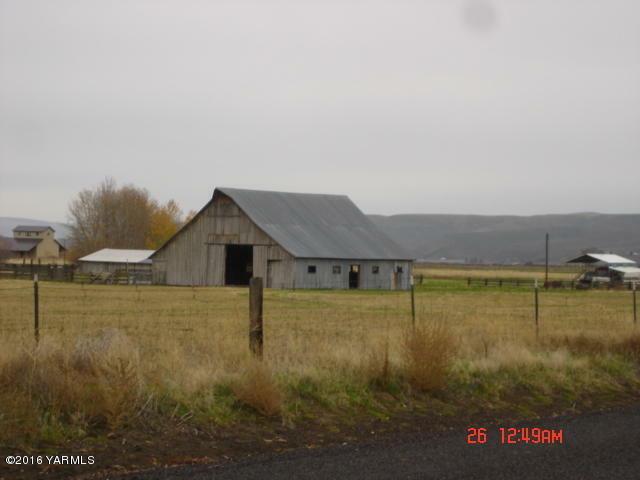 1151 Longmire Ln, Naches, WA - USA (photo 3)