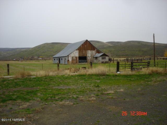 1151 Longmire Ln, Naches, WA - USA (photo 5)