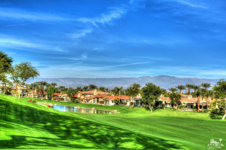 570 Gold Canyon Drive, Palm Desert, CA - USA (photo 1)