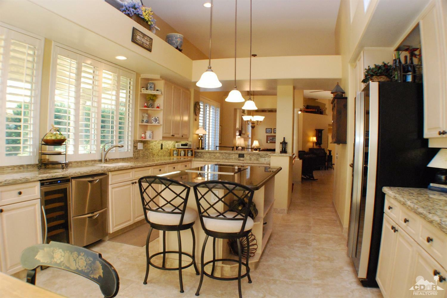 29825 Sandy Court, Cathedral City, CA - USA (photo 3)
