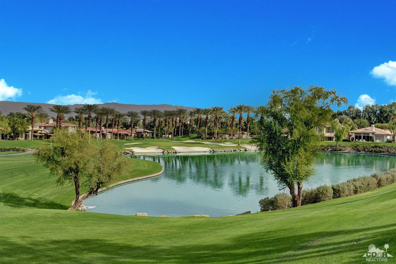 850 Deer Haven Circle, Palm Desert, CA - USA (photo 1)