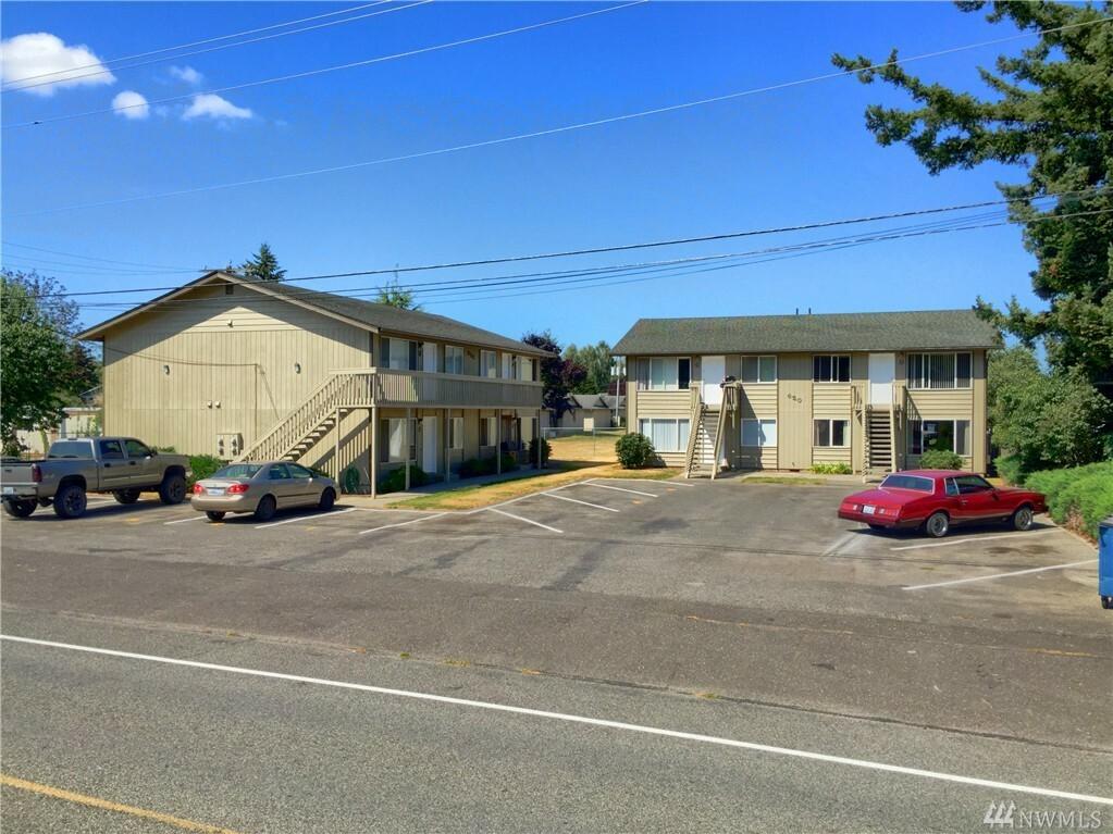 620 Everson Rd 1-8, Everson, WA - USA (photo 2)