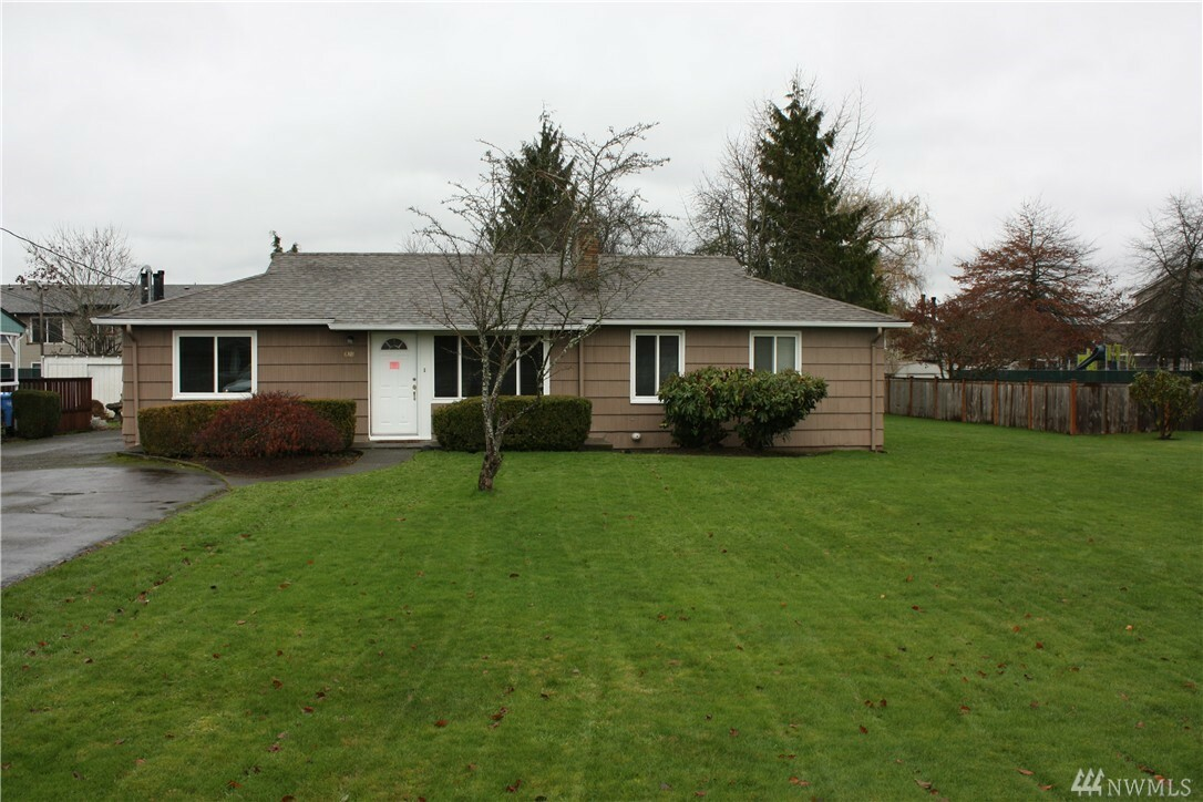 6101 Harry Smith Rd E, Fife, WA - USA (photo 1)