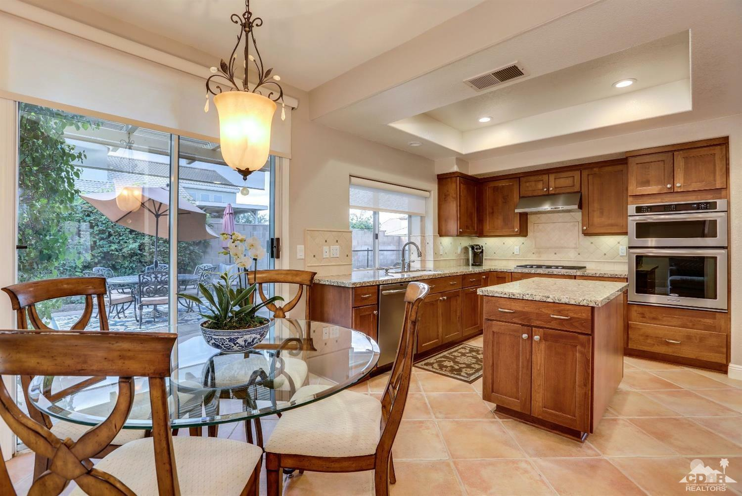 44935 Malia Circle, La Quinta, CA - USA (photo 3)