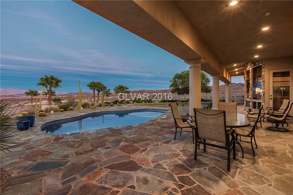 2 Camino La Venta Court, Henderson, NV - USA (photo 1)