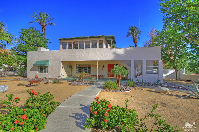 51650 Avenida Bermudas, La Quinta, CA - USA (photo 4)