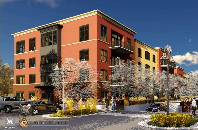 845 Wyoming Street Suite 303, Missoula, MT - USA (photo 1)
