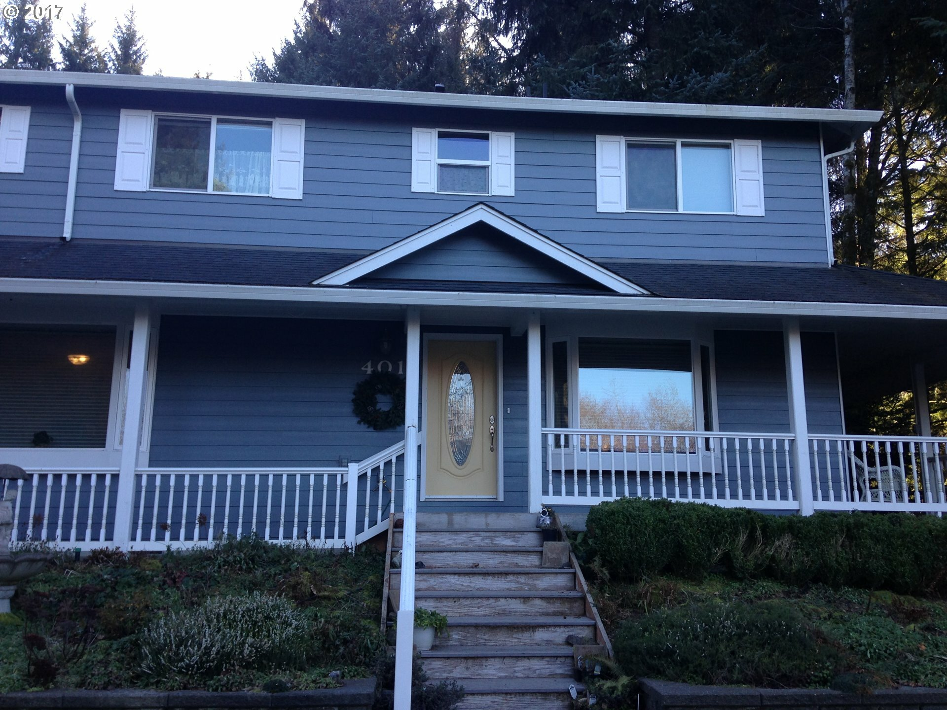 401 Elk Creek Rd, Cannon Beach, OR - USA (photo 2)