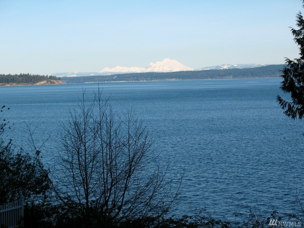 140 N Bay Wy, Port Ludlow, WA - USA (photo 5)