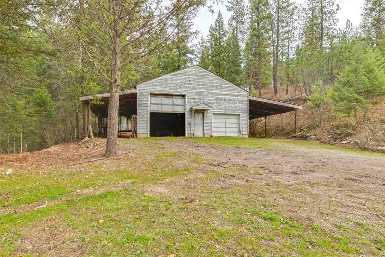 15424 N Forker Rd, Mead, WA - USA (photo 5)