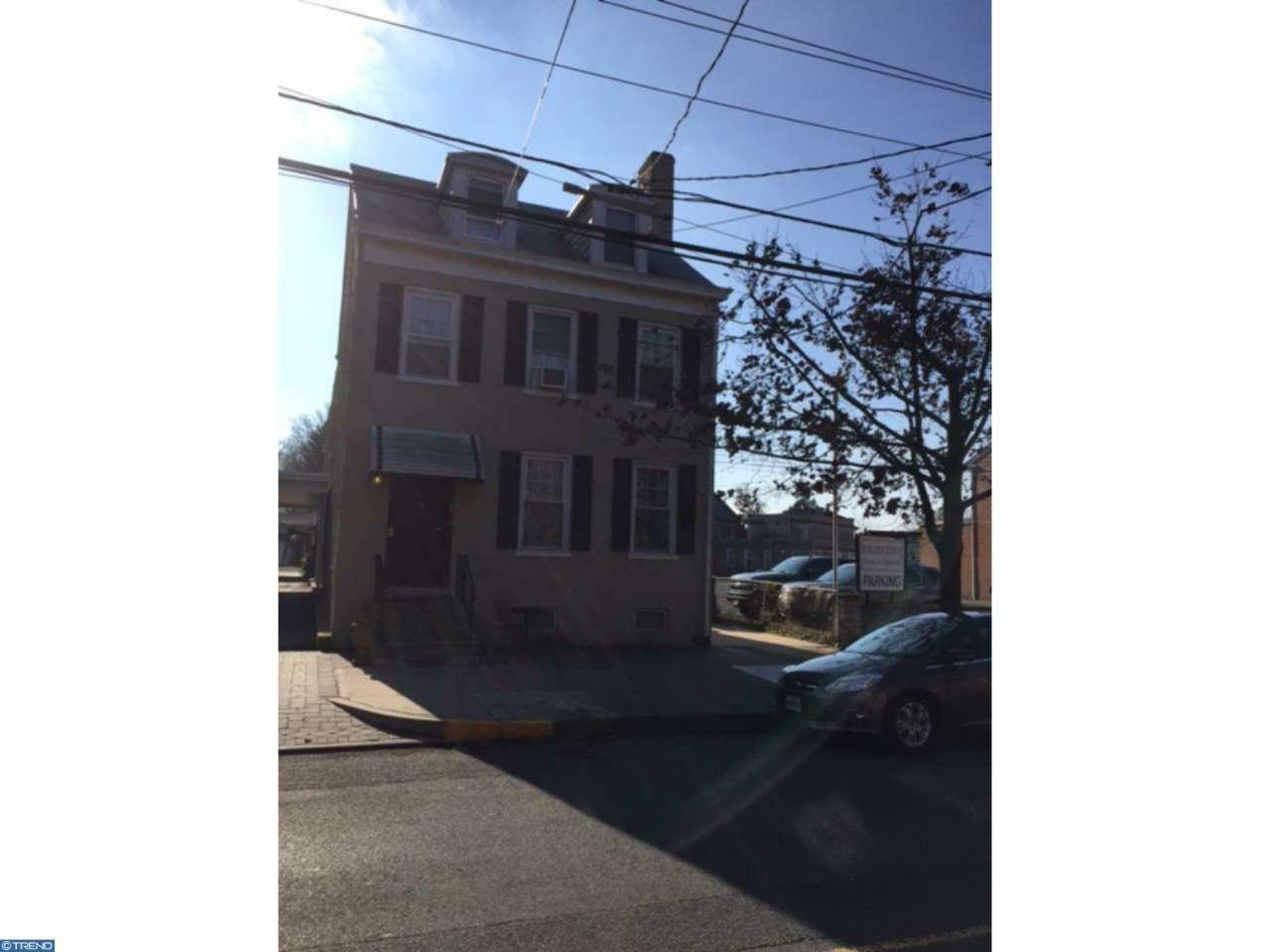 36 Crosswicks St, Bordentown, NJ - USA (photo 3)