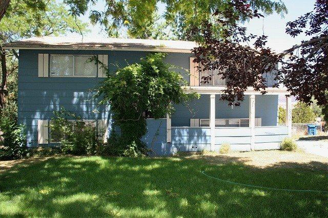 1800 Targee, Boise, ID - USA (photo 1)
