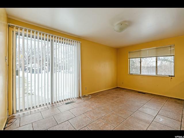 2060 E Murray Holladay Rd, Holladay, UT - USA (photo 3)