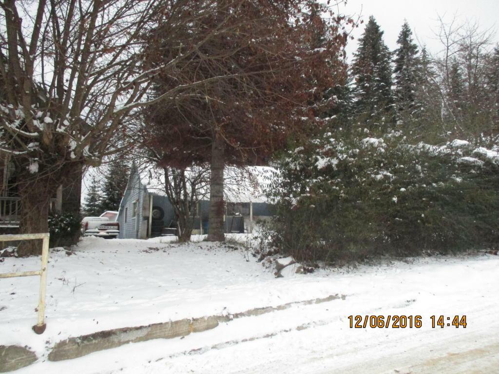 207 Copper St, Mullan, ID - USA (photo 3)