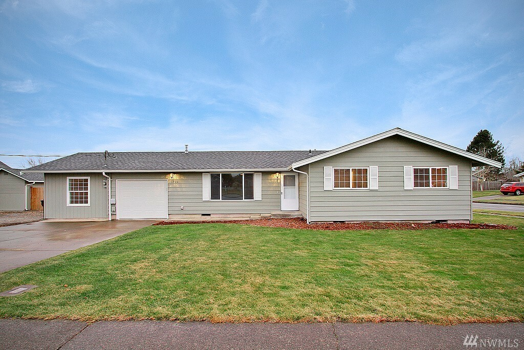 1544 Collins Rd, Buckley, WA - USA (photo 2)
