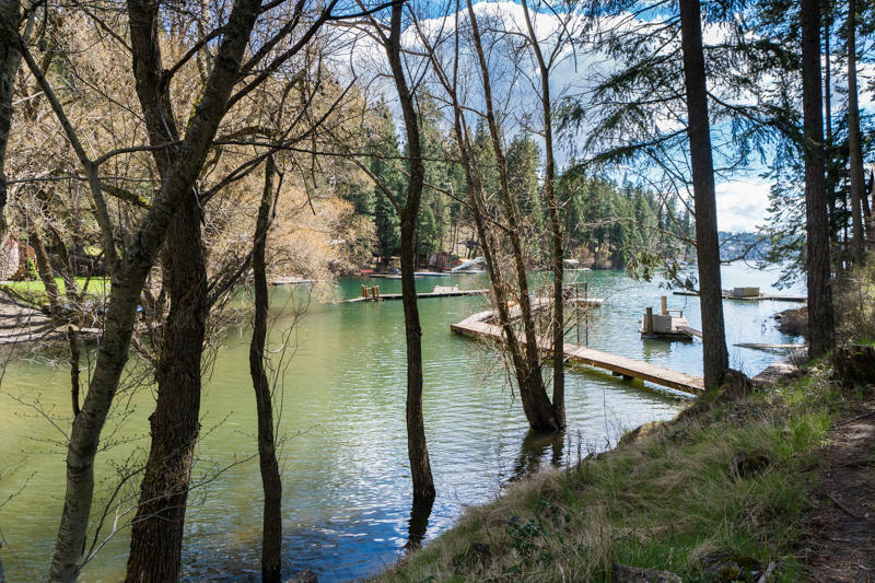 10970 N Lakeview Dr, Hayden, ID - USA (photo 3)
