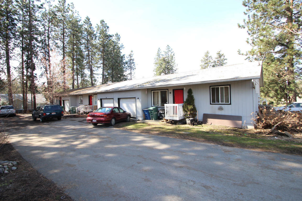 3800 E 2nd Ave, Post Falls, ID - USA (photo 1)