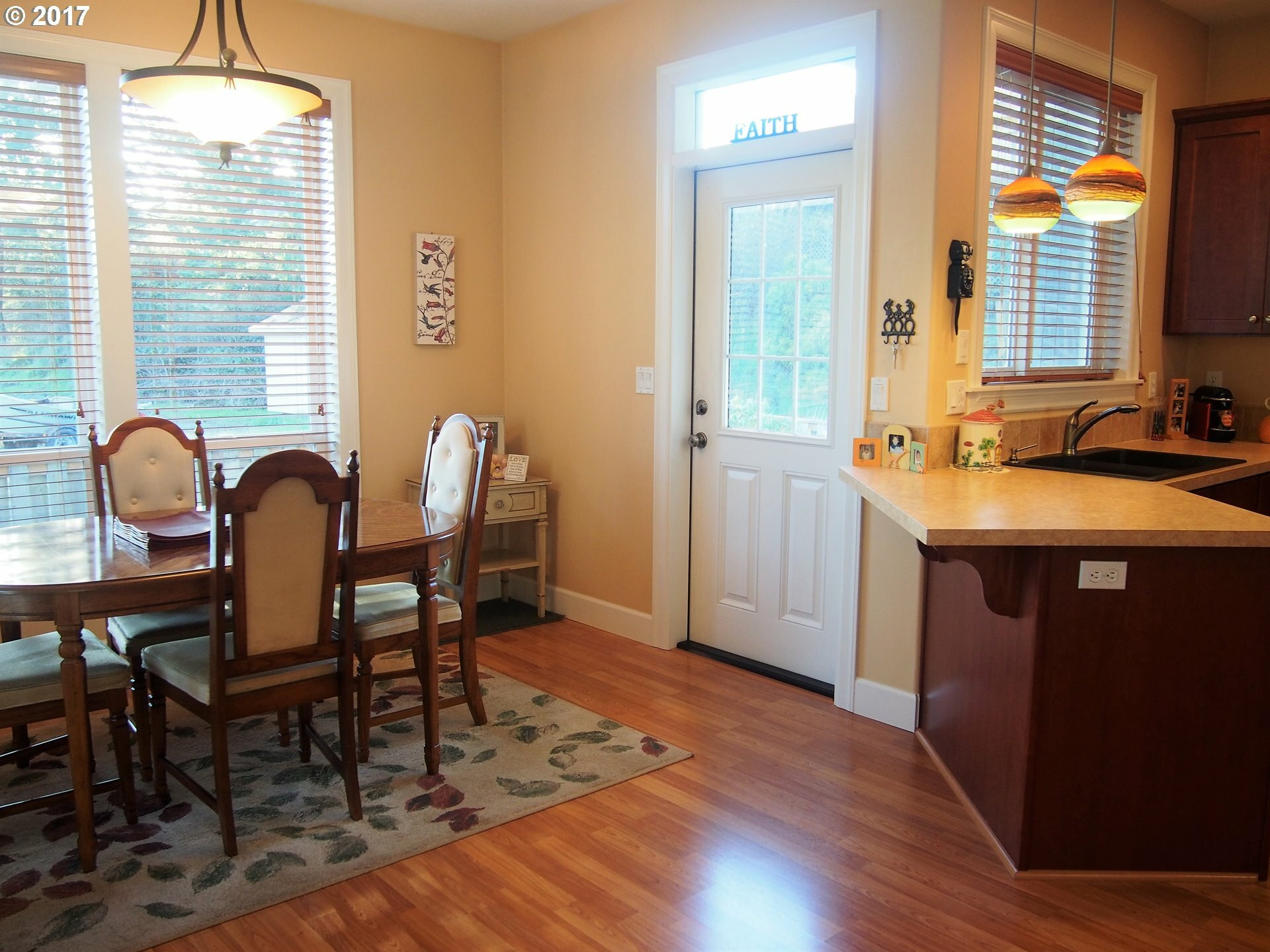 6575 Camp St, Pacific City, OR - USA (photo 3)