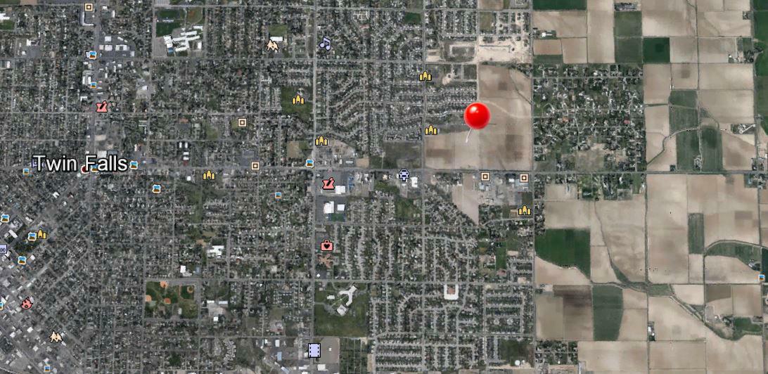 2695 East Addison Ave, Twin Falls, ID - USA (photo 4)