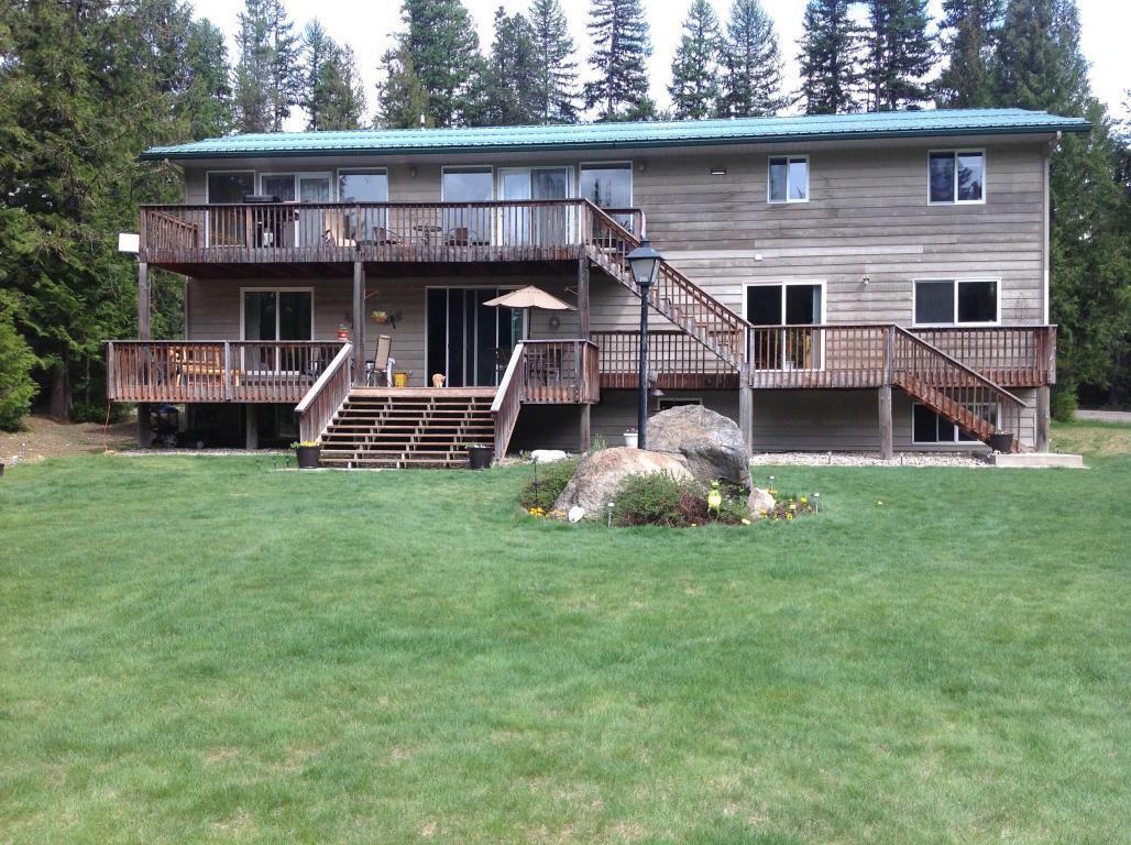 14 Linda Ln, Priest Lake, ID - USA (photo 3)