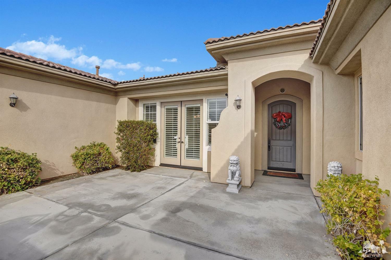 130 Brenna Lane, Palm Desert, CA - USA (photo 5)