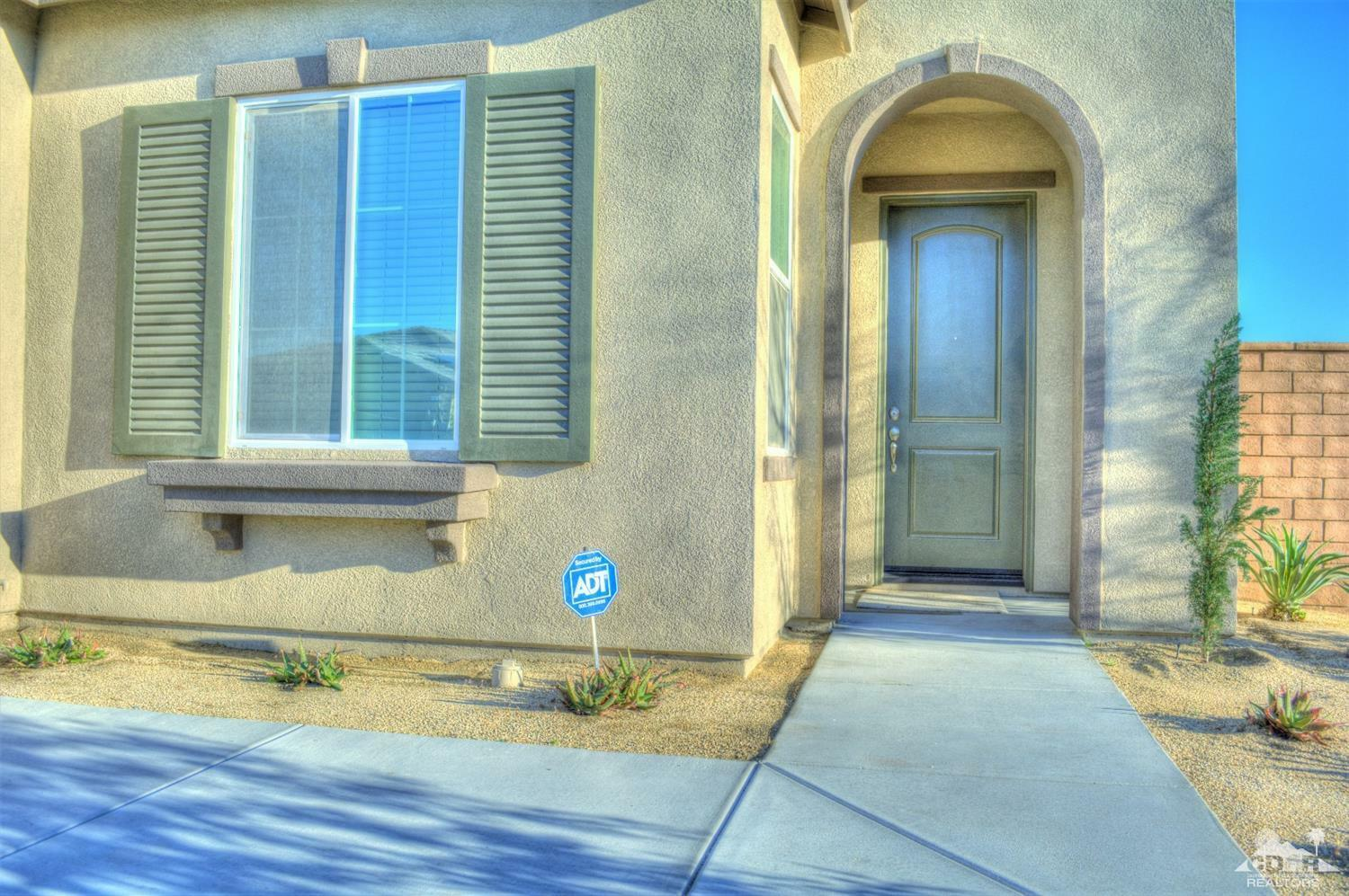 42830 Brienno Court, Indio, CA - USA (photo 4)