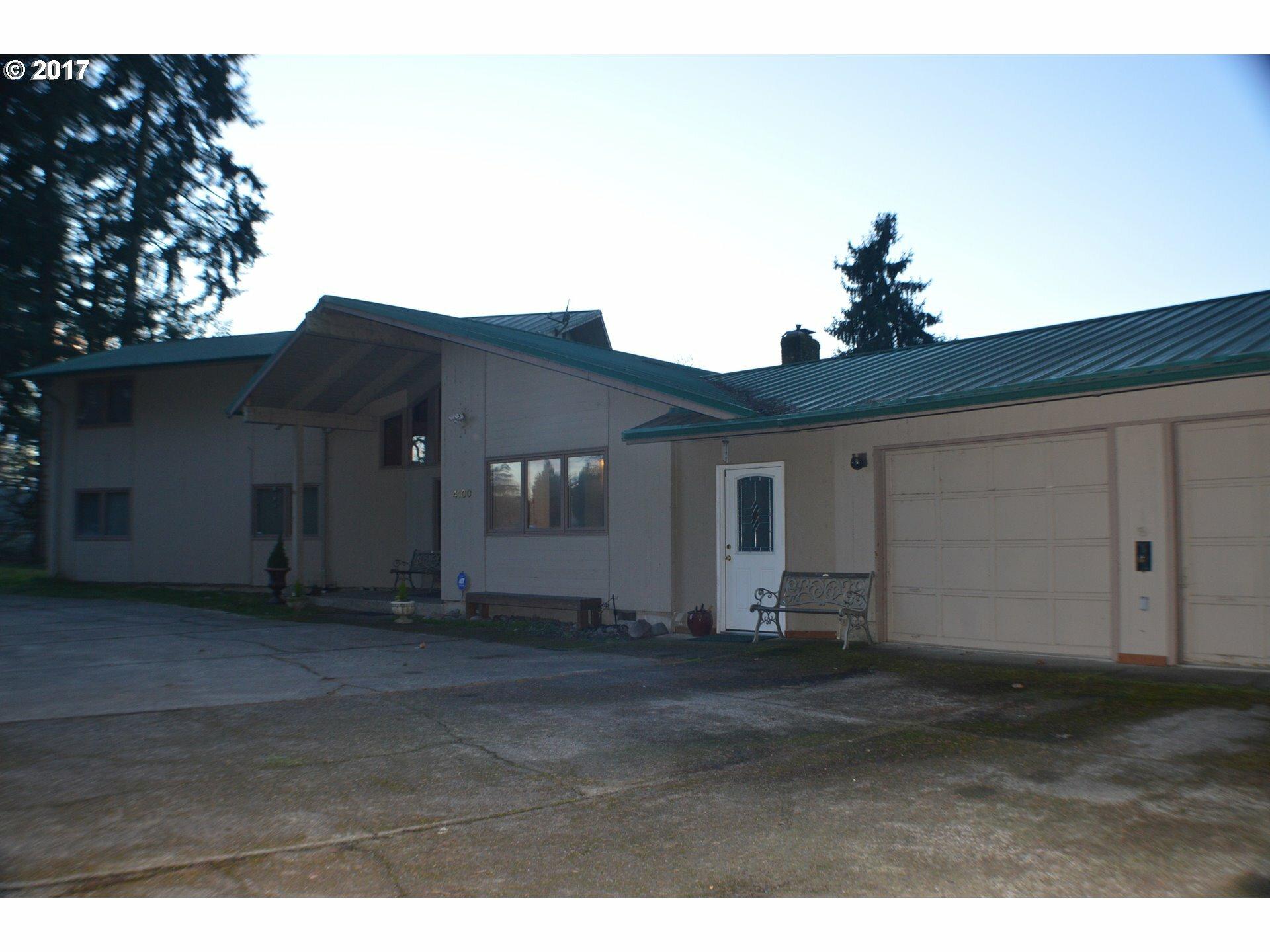 4100 Gilham Rd, Eugene, OR - USA (photo 4)