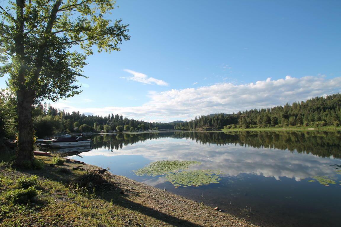 6768 W Salishan Way, Spirit Lake, ID - USA (photo 1)