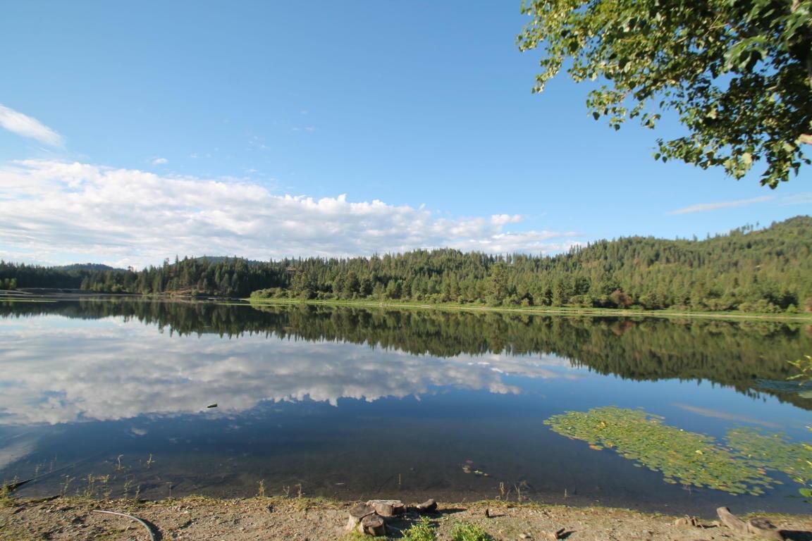 6768 W Salishan Way, Spirit Lake, ID - USA (photo 4)