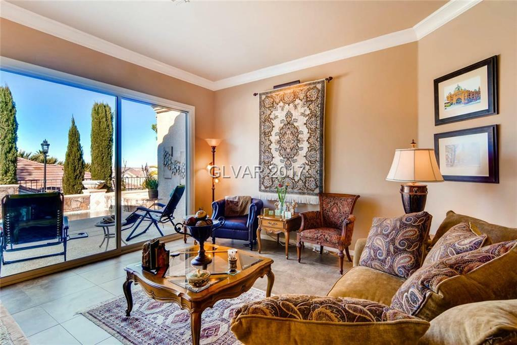 2890 Brook Trout Court, Henderson, NV - USA (photo 3)