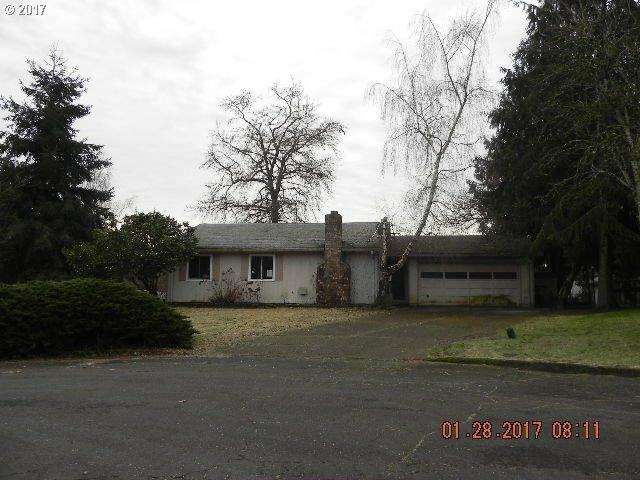 4008 Ne 141st Ave, Vancouver, WA - USA (photo 1)