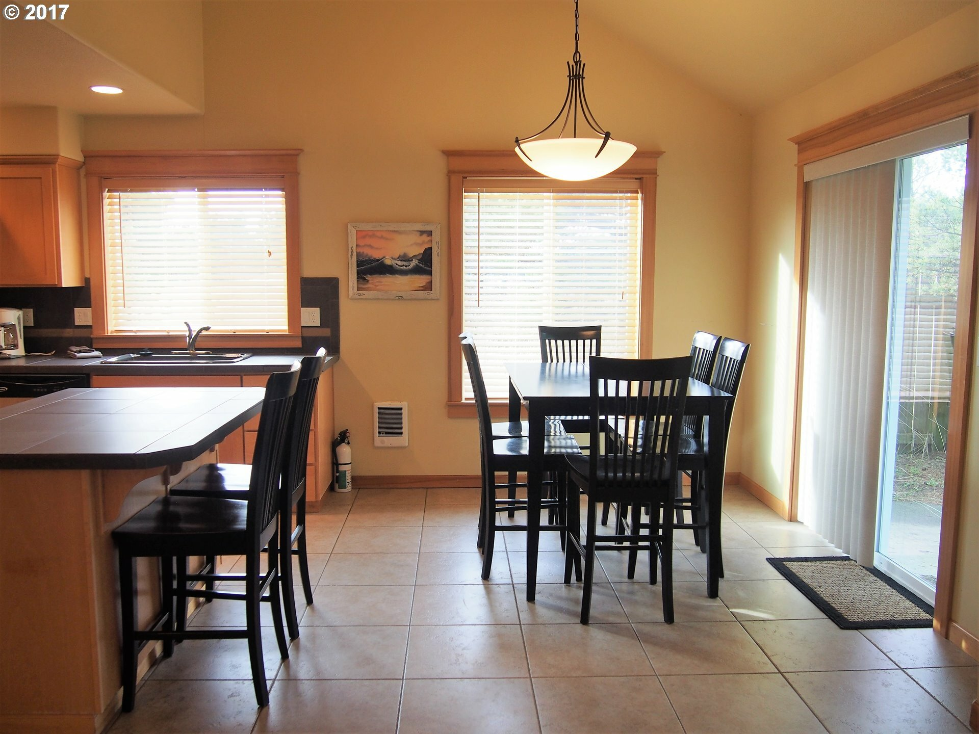 6345 Dory Pointe Loop, Pacific City, OR - USA (photo 4)