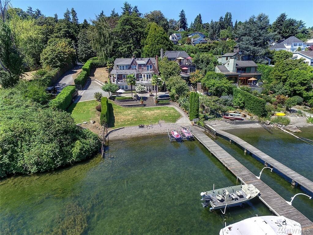 1732 Lakeside Ave S, Seattle, WA - USA (photo 1)