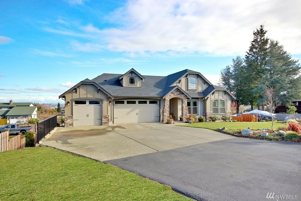 4601 N Lexington St, Tacoma, WA - USA (photo 1)