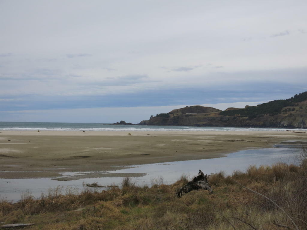 3641 Nw Oceanview, Newport, OR - USA (photo 2)
