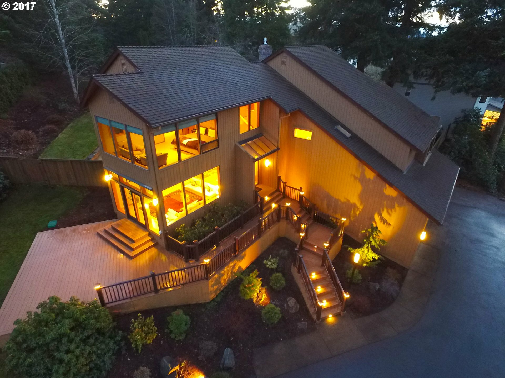2630 W 29th Ave, Eugene, OR - USA (photo 1)