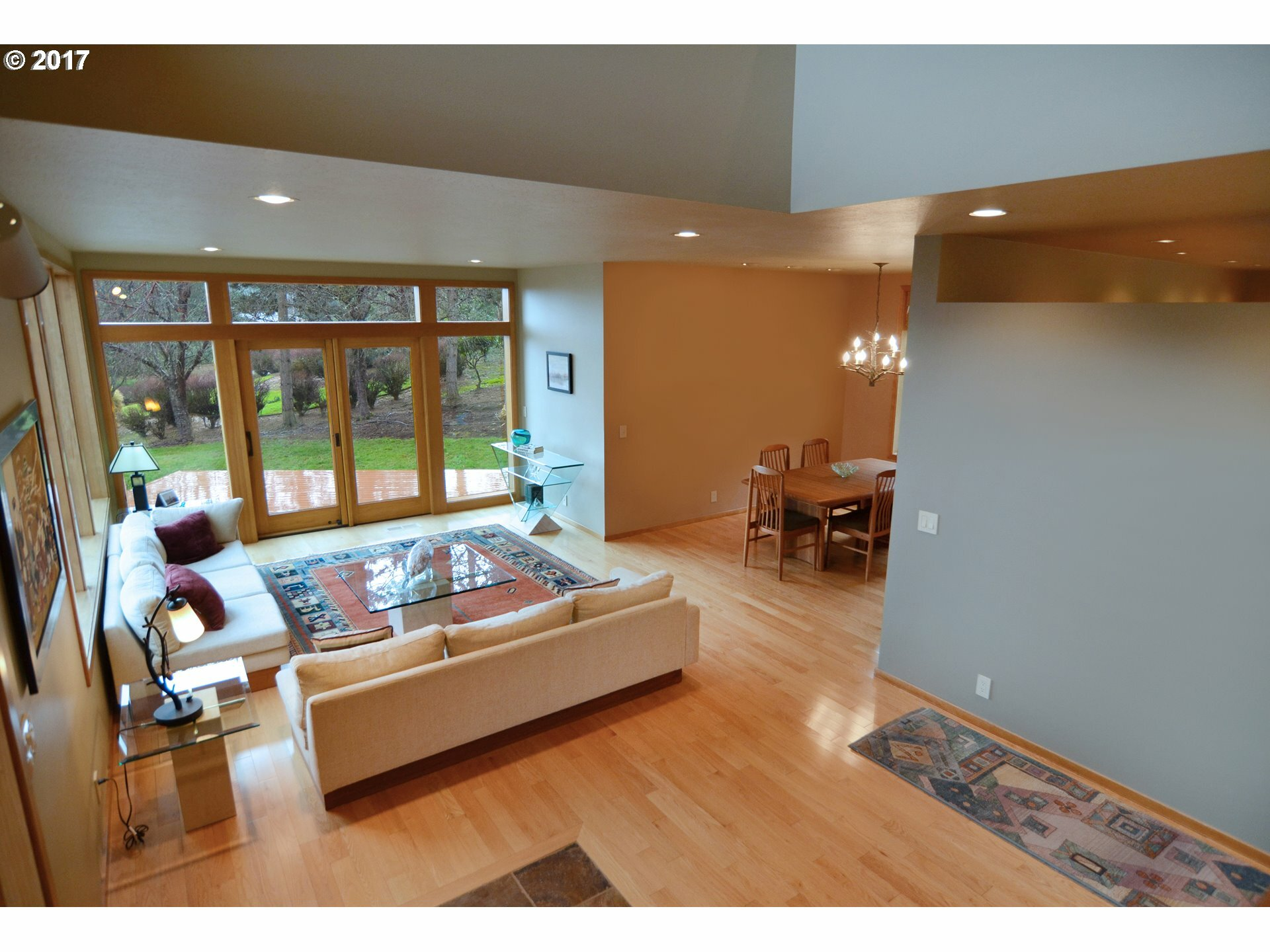 2630 W 29th Ave, Eugene, OR - USA (photo 5)