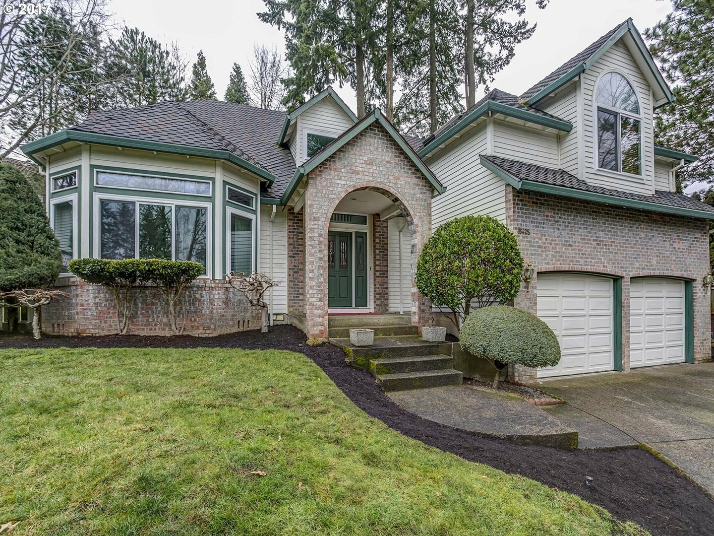 15425 Sw Heron Ct, Beaverton, OR - USA (photo 1)