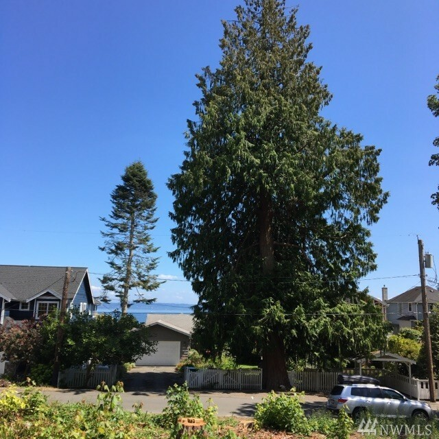 0 Angeline Lot18 Ave Ne, Suquamish, WA - USA (photo 1)