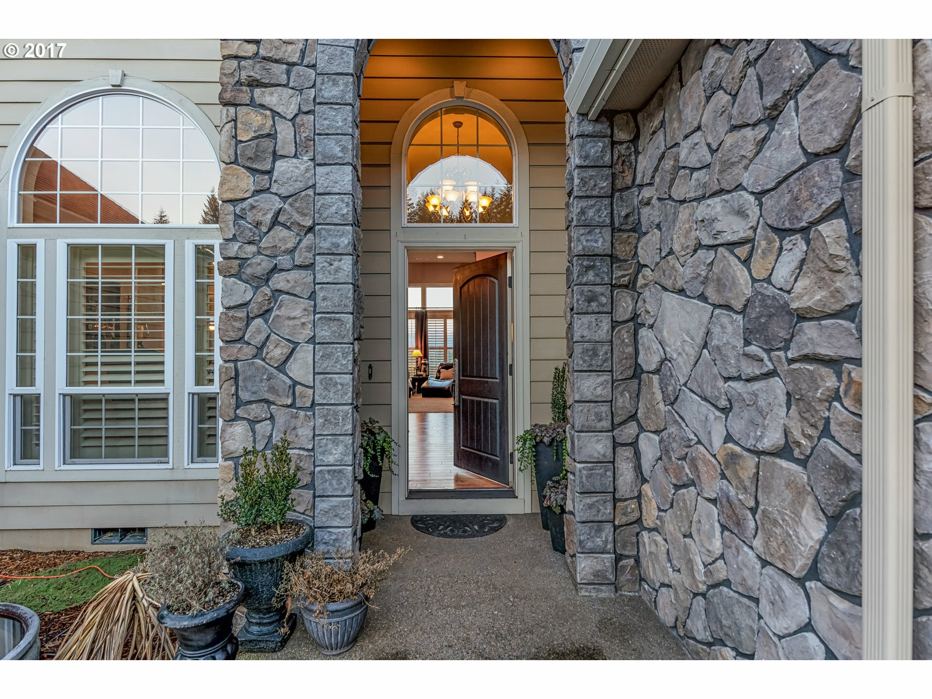 3810 Nw Jasmine St, Camas, WA - USA (photo 4)