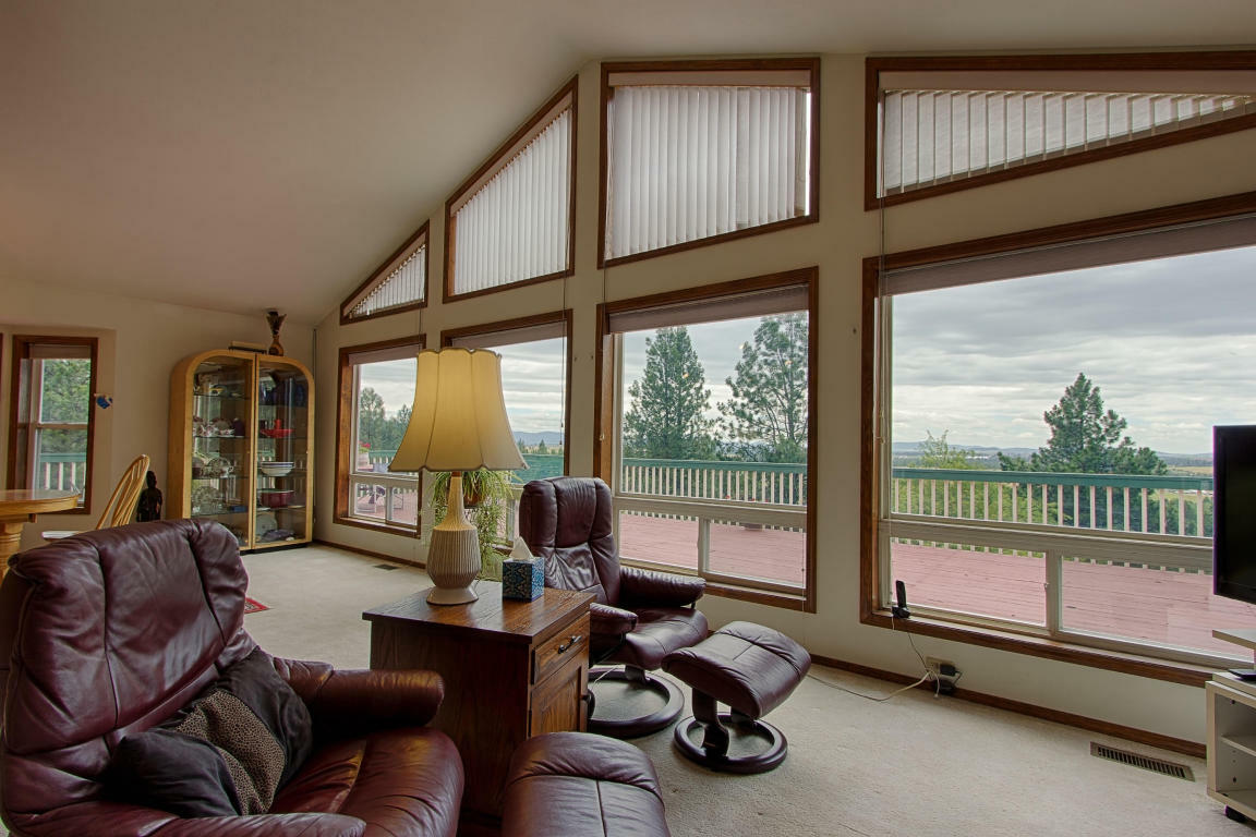 14995 W Frost Rd, Worley, ID - USA (photo 5)