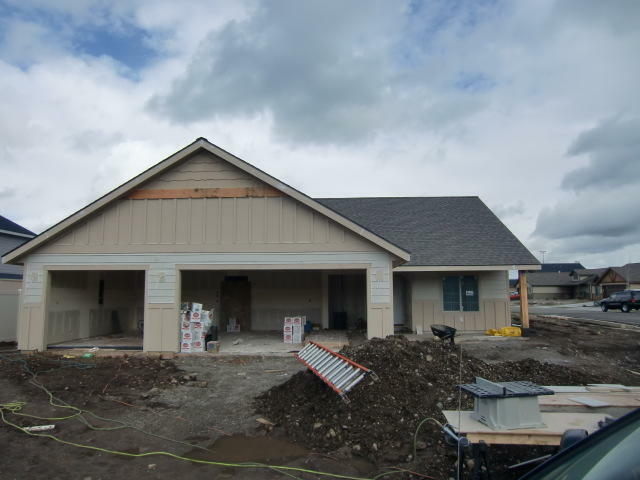 2171 E Waving Aspen Ct, Post Falls, ID - USA (photo 1)